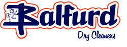 Balfurds Cleaners